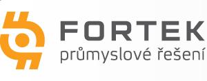Podporujeme  |  Fortek